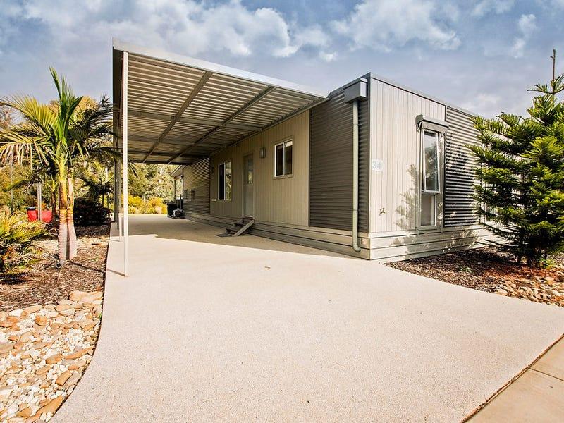 34/96 Old Barmah Road, Moama, NSW 2731
