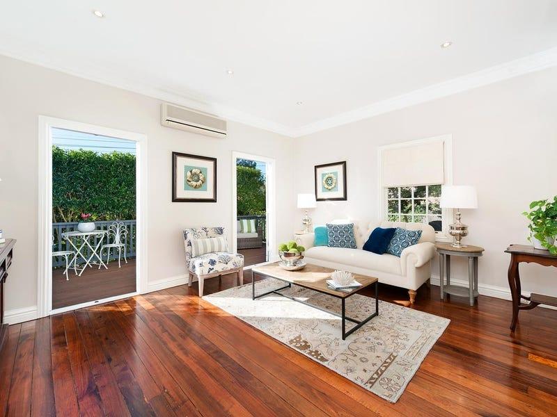 25 Palmer Street, Cammeray, NSW 2062