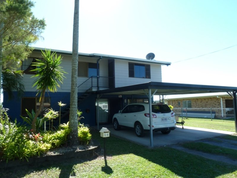 14 Youngs Lane, Walkerston, Qld 4751