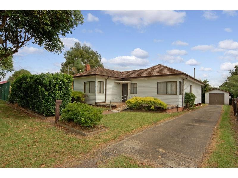 63 St Anns Street, Nowra, NSW 2541