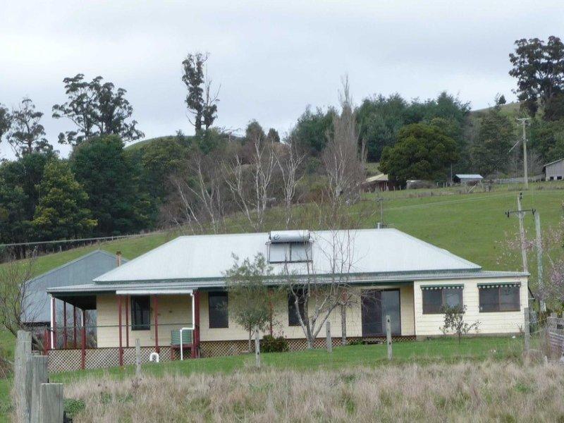 Address available on request, Karoola, Tas 7267