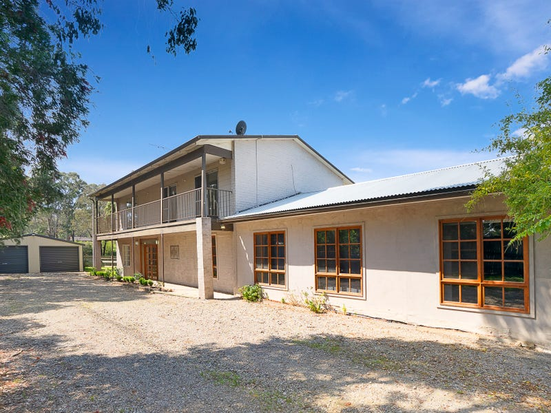 94 Saunders Road, Oakville, NSW 2765