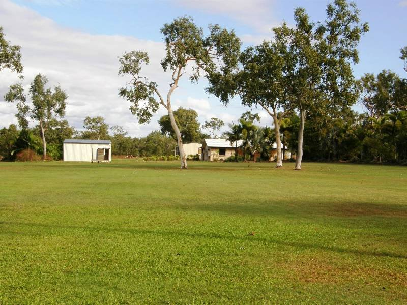 1468 Midge Point Rd, Midge Point, Qld 4799