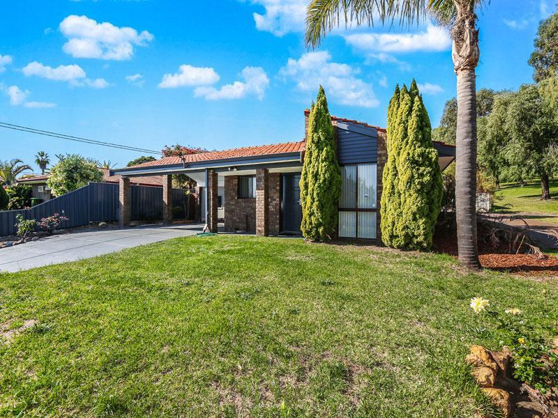 33A Wheeler Road, Karrinyup, WA 6018