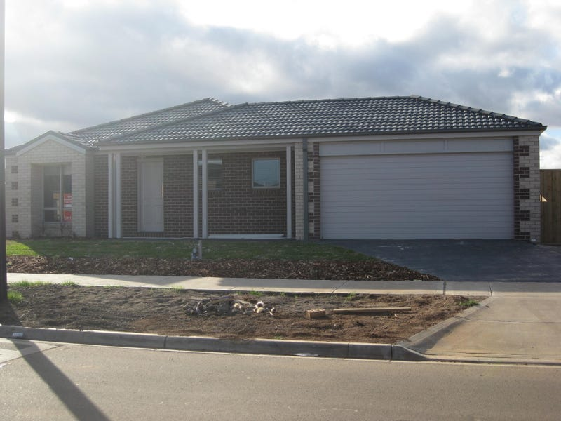 83 Duncombe Park Way, Deer Park, Vic 3023