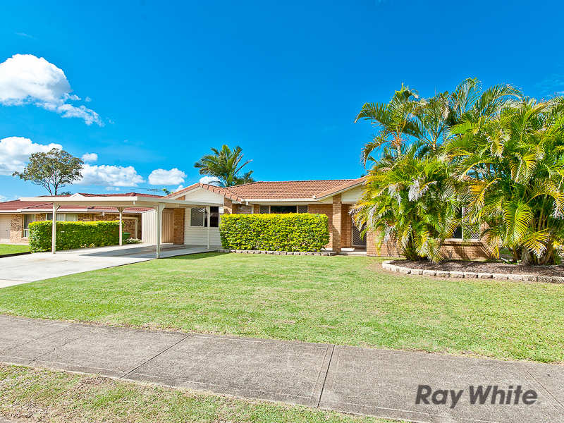 11 Kentwood Drive, Bray Park, Qld 4500
