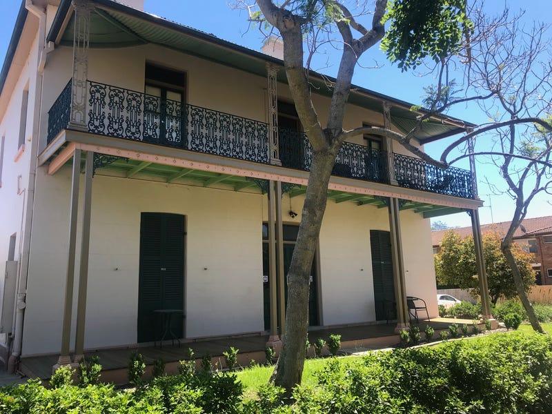 5/83 Menangle Street, Picton, NSW 2571