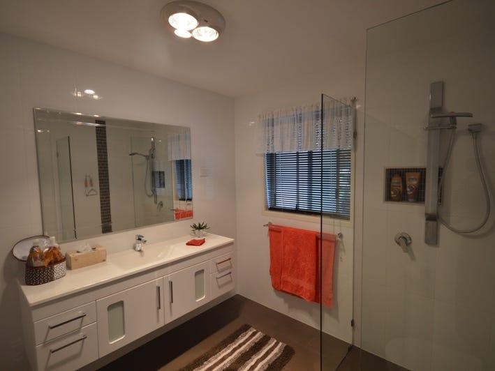 5 Mary Street, Bellbird, NSW 2325