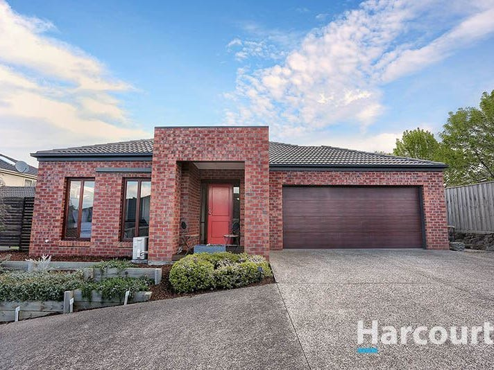 11 Bodram Place, South Morang, Vic 3752