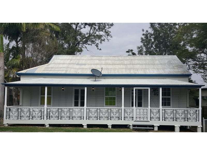 448 Lakes Creek Road, Lakes Creek, Qld 4701
