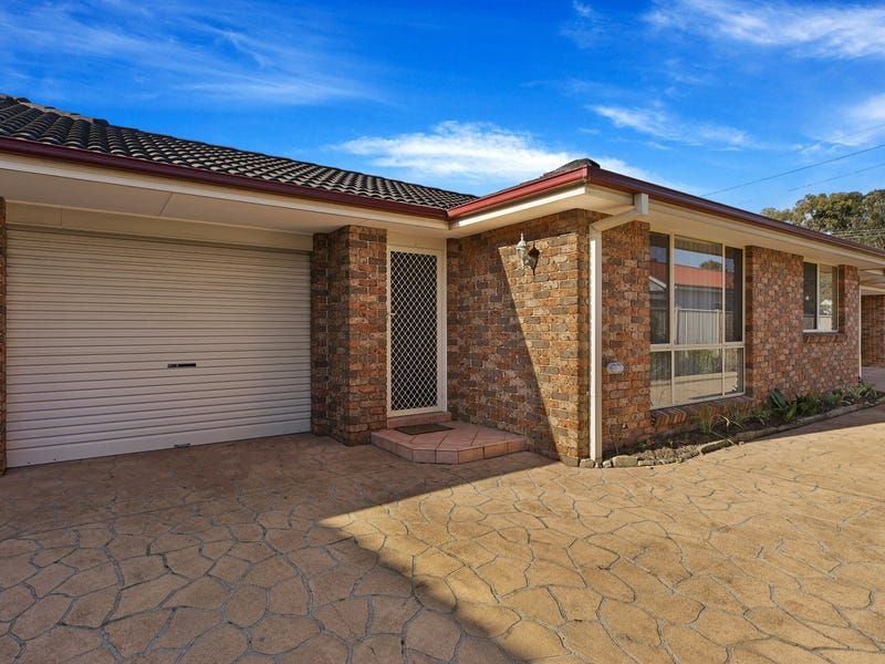 2/9 Greene Street, Woy Woy, NSW 2256