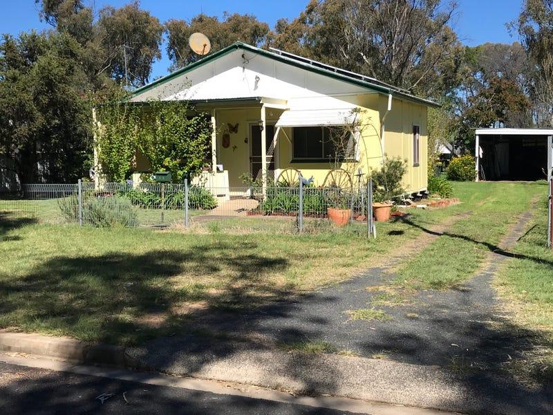 12 Higgins street, Coonabarabran, NSW 2357