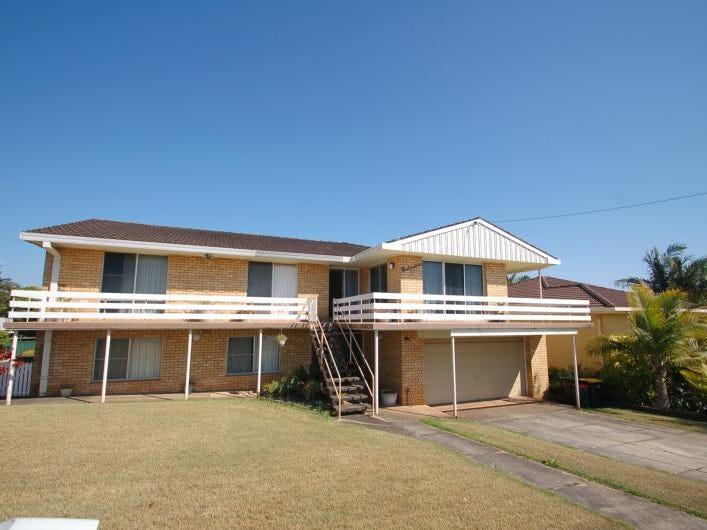97 Pacific Drive, Port Macquarie, NSW 2444