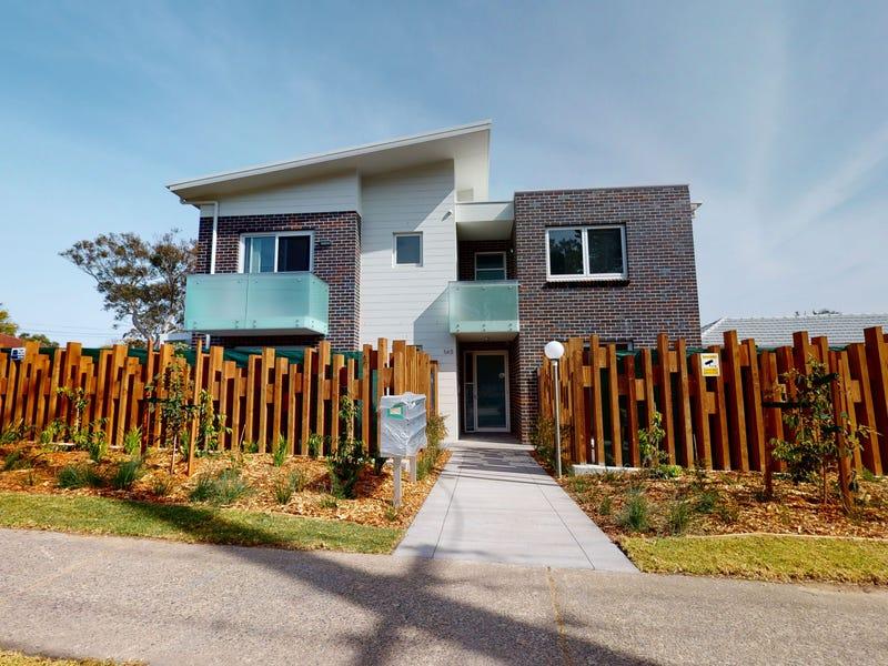 143 Loftus Avenue, Loftus, NSW 2232