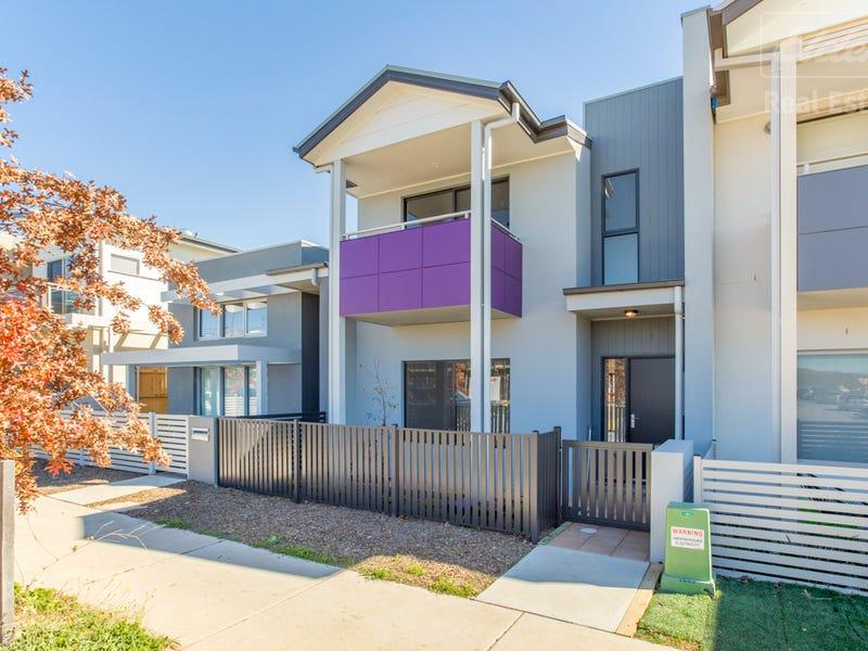 58 Caragh Avenue, Googong, NSW 2620