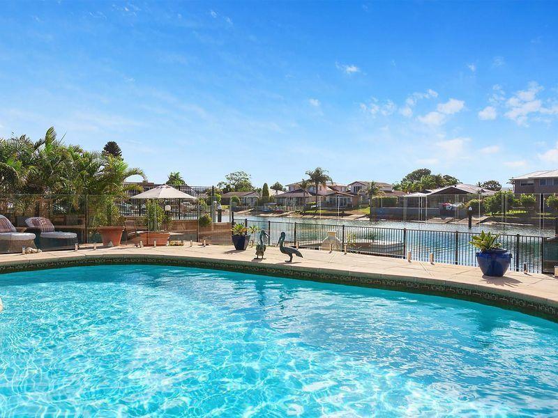 14 Salacia Close, St Huberts Island, NSW 2257