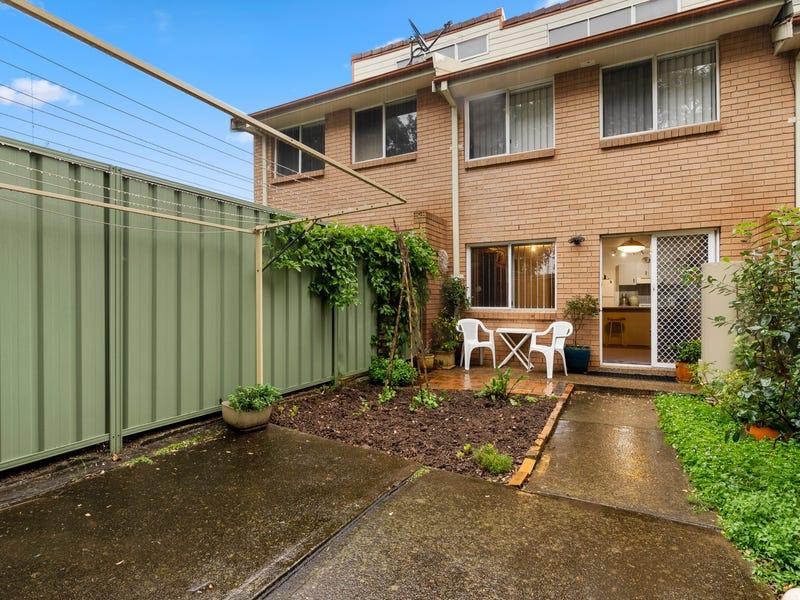 9/2 Warramunga Street, St Marys, NSW 2760