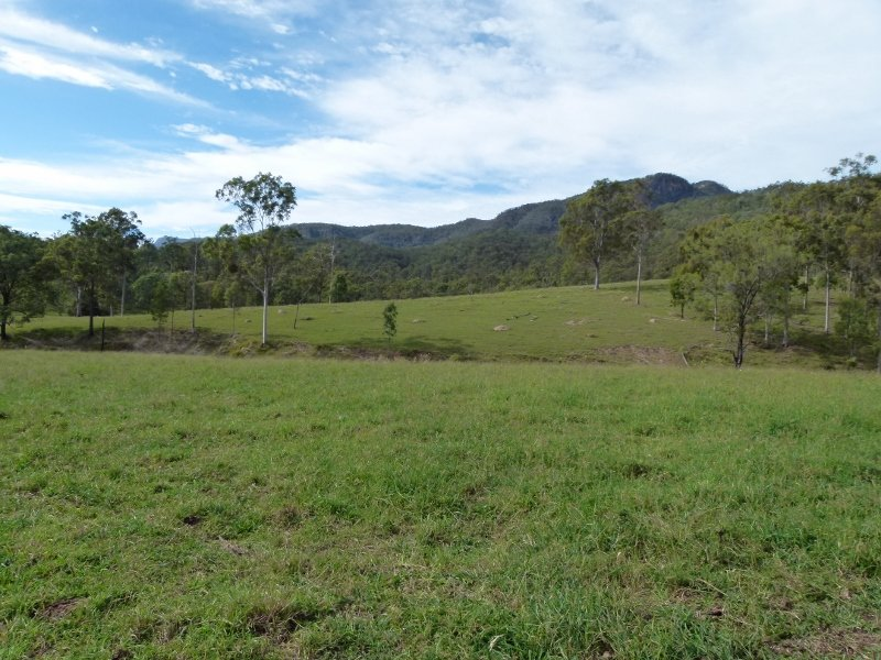 Lot 5 Burnett Creek Road, Maroon, Qld 4310