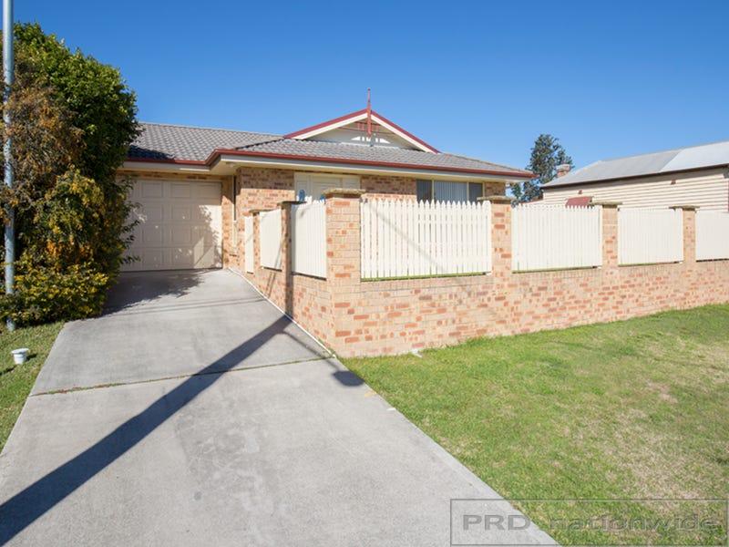 1/132 Aberdare Street, Kurri Kurri, NSW 2327