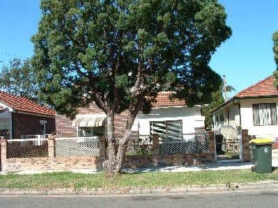 22 Frederick Street, Campsie, NSW 2194