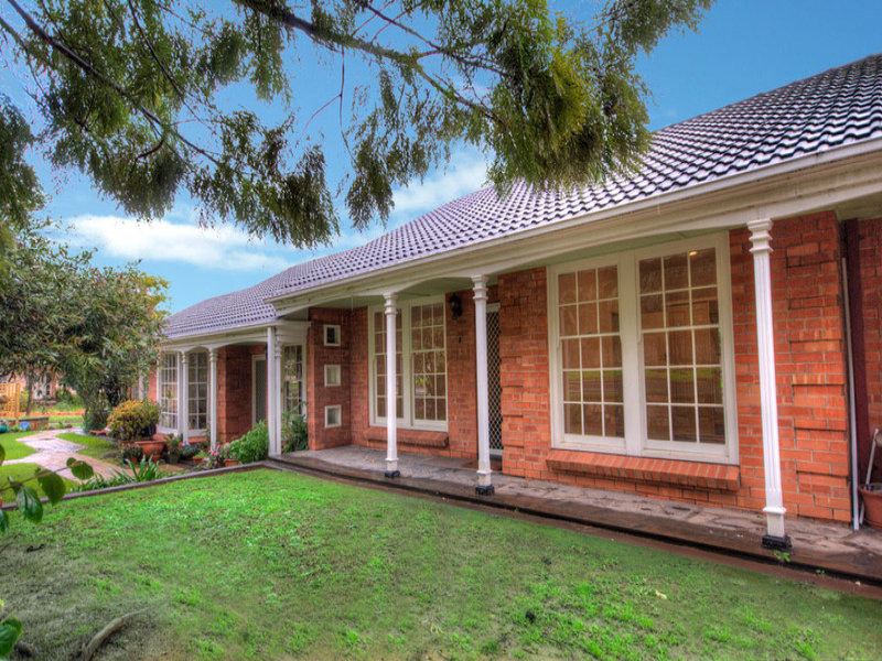 3/40 Anglesey Avenue, St Georges, SA 5064