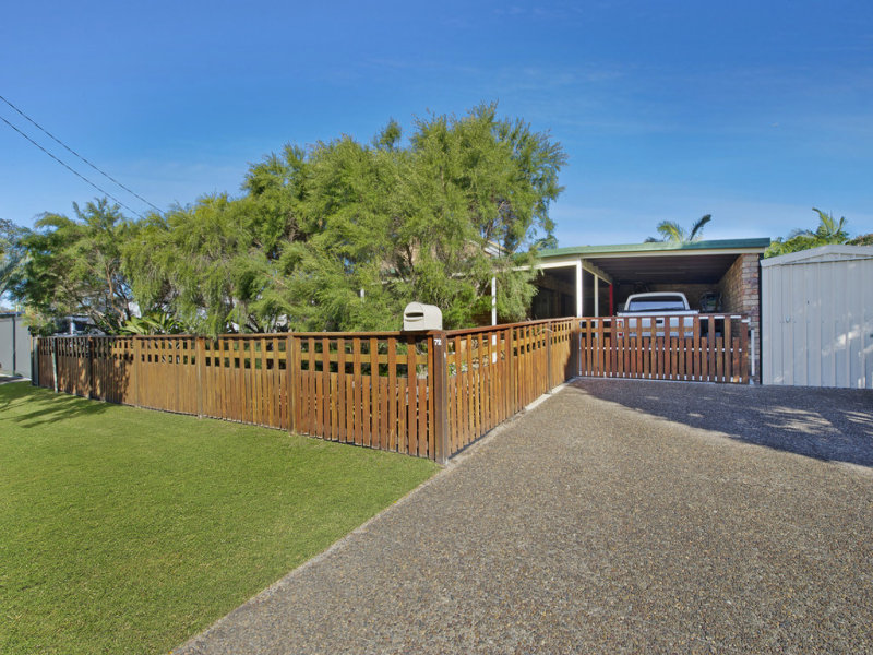72 Elkhorn Avenue, Bellara, Qld 4507