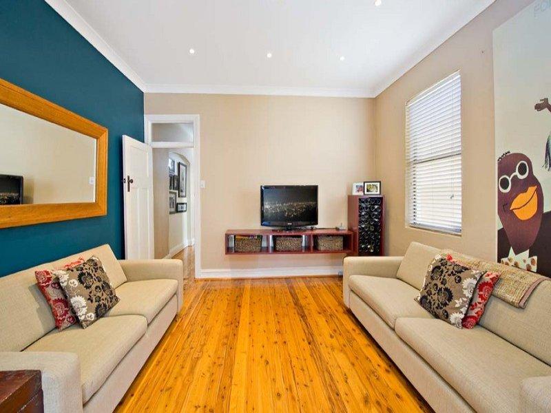 19 Rawson Street, Newtown, NSW 2042