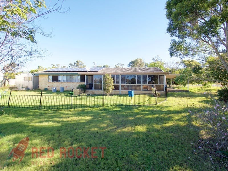 1 Beverley Avenue, Rochedale South, Qld 4123