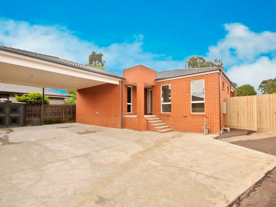 10A Witham Drive, Coldstream, Vic 3770