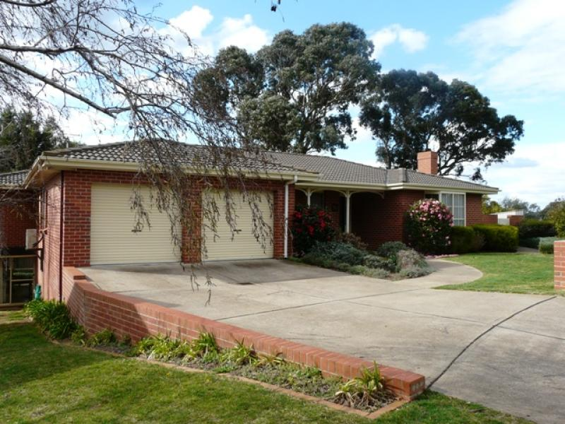 14 Sherman Place, Bathurst, NSW 2795