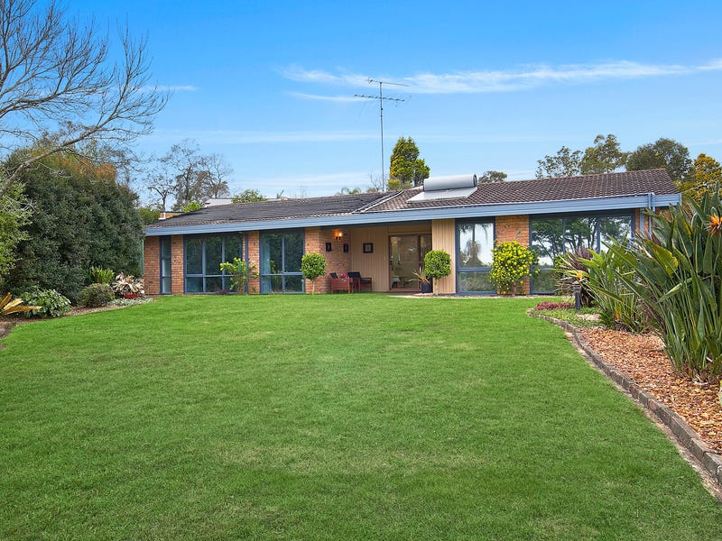 3 Ellery Close, St Ives, NSW 2075