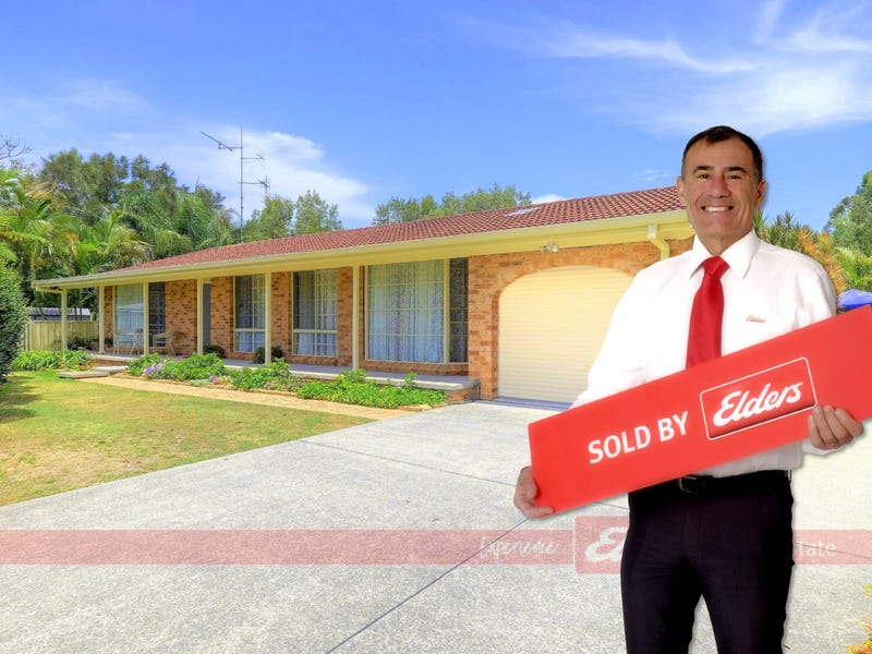 19 Goldens Road, Forster, NSW 2428