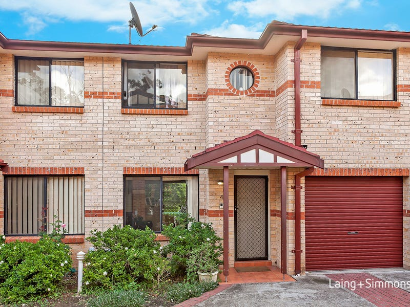 47/78 Methven Street, Mount Druitt, NSW 2770