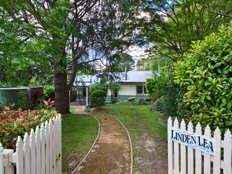 3 Carrington Avenue, Mount Victoria, NSW 2786