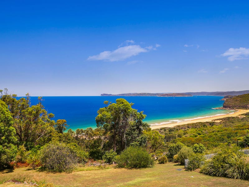 52 Manly View Road, Killcare Heights, NSW 2257