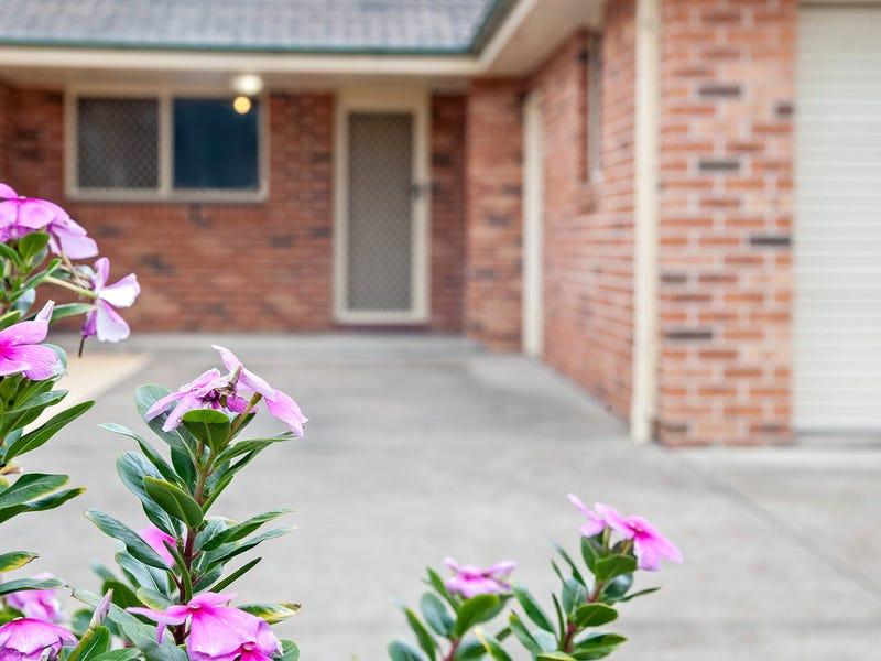 2/318 Lang Street, Kurri Kurri, NSW 2327