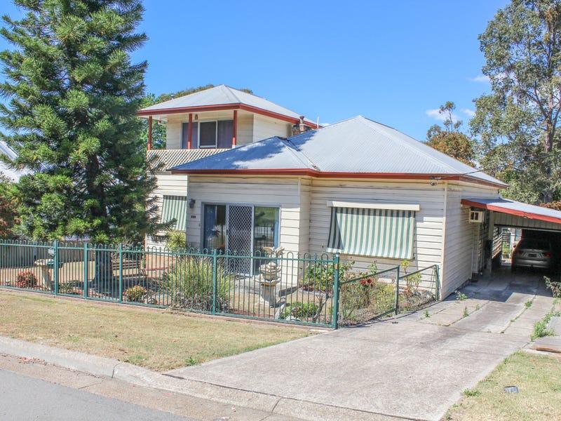 176 CESSNOCK ROAD, Neath, NSW 2326