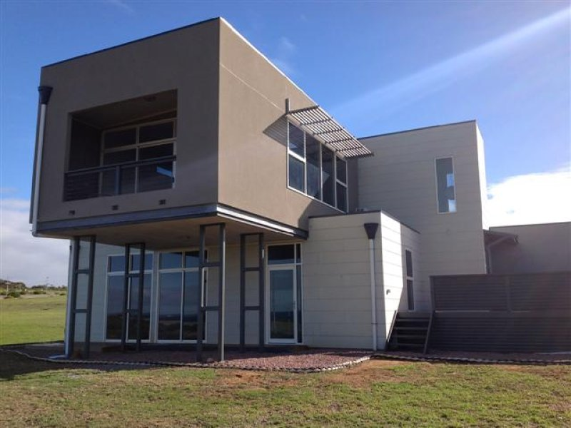10 Plover Court, POINT BOSTON, Port Lincoln, SA 5606
