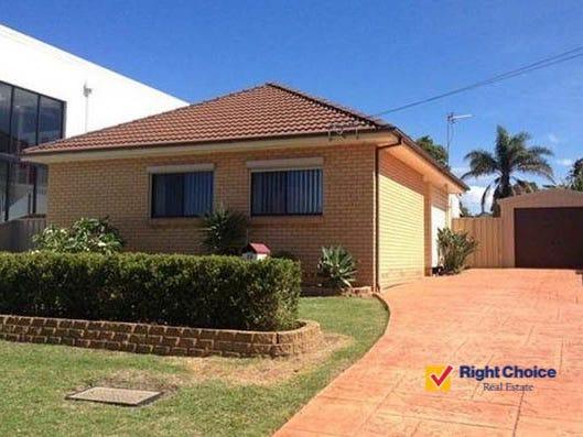 98 The Boulevarde, Oak Flats, NSW 2529