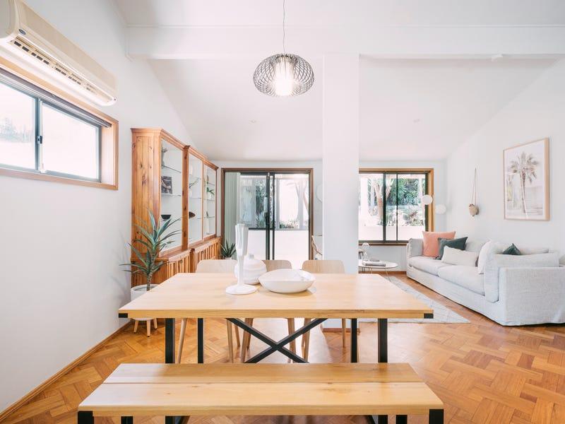 23 Ashley Avenue, Terrigal, NSW 2260