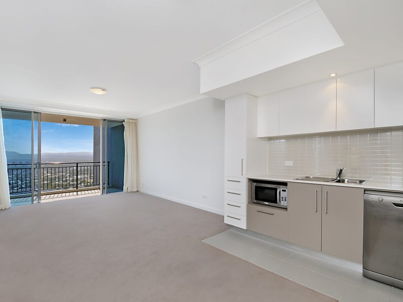 1358/56 Scarborough Street, Southport