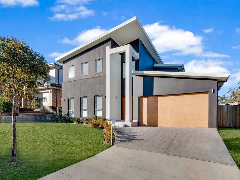 17 Vega Street, Campbelltown, NSW 2560