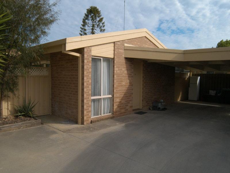 2/8 Yarrien Street, Barham, NSW 2732