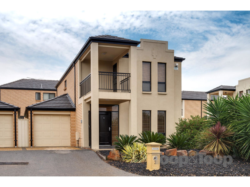 2/1653 Golden Grove Road, Greenwith, SA 5125