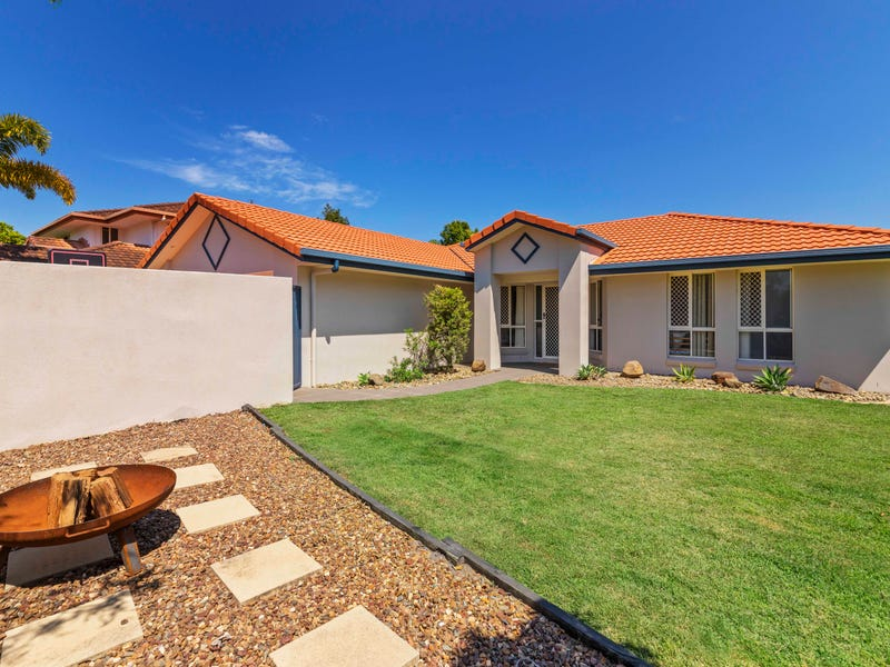 63 Statesman Circuit, Sippy Downs, Qld 4556