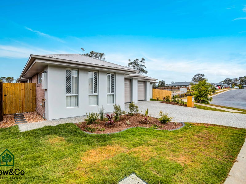 29B Tranquility Way, Eagleby, Qld 4207