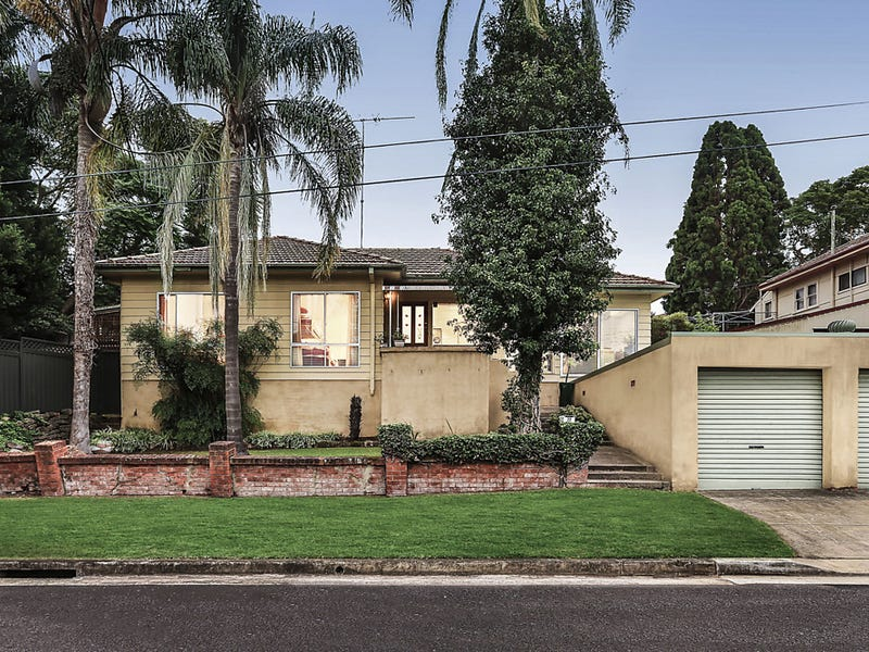 22  Baltimore Road, Mortdale, NSW 2223