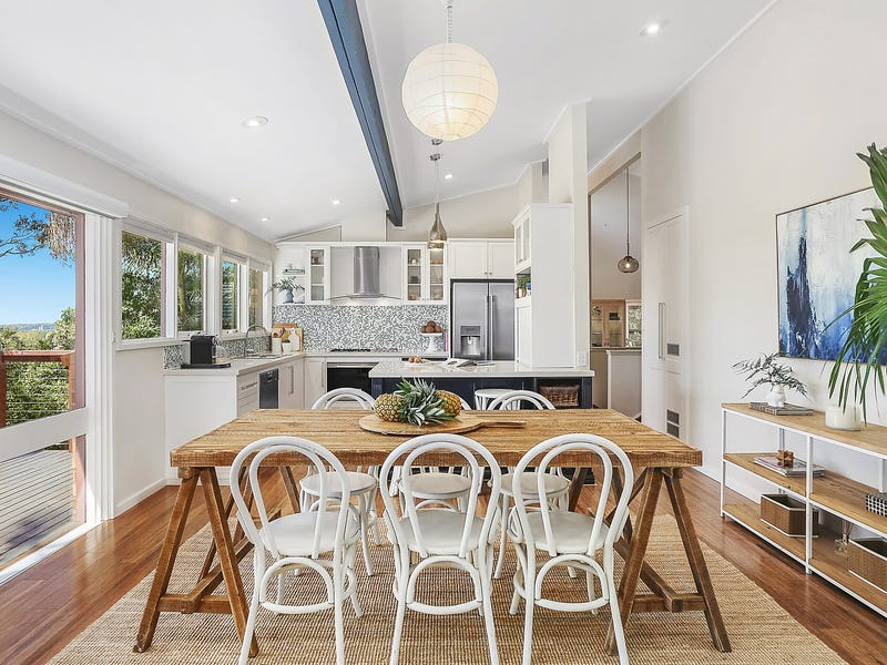 18 Medway Drive, Mount Keira, NSW 2500