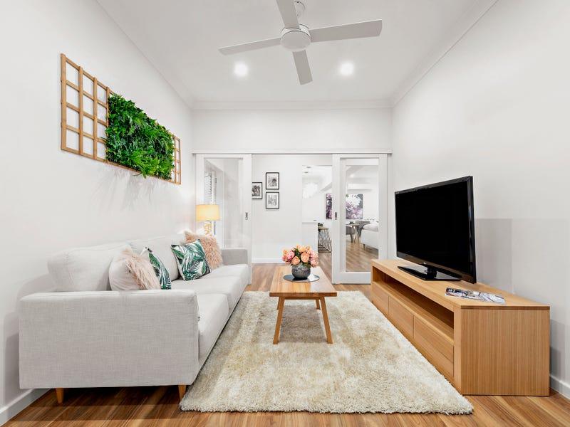 5 Quarrybylong Street, Cessnock, NSW 2325