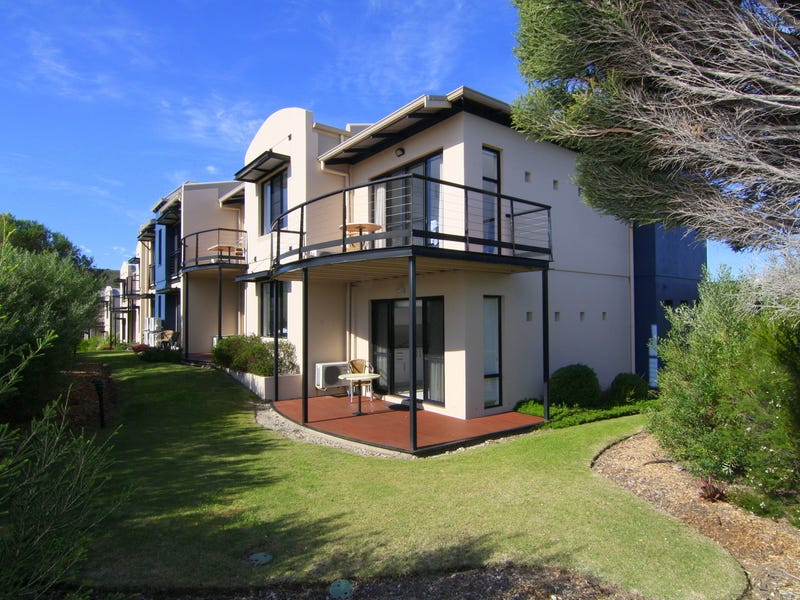 101/1 Resort Place, Gnarabup, WA 6285